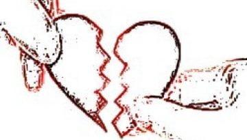 אפשר לתקן לב שבור