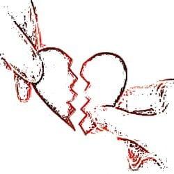 אפשר לתקן לב שבור - פרוטוקול למחלות לב וכלי דם